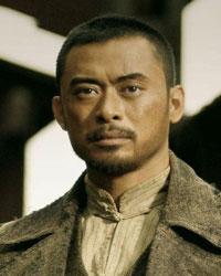 http://rozup.ir/up/vsdl/000000/00000000000000/Siu-Wong-Fan_VSDL.jpg
