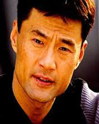 http://rozup.ir/up/vsdl/000000/00000000000000/rongguang-yu_VSDL.jpg