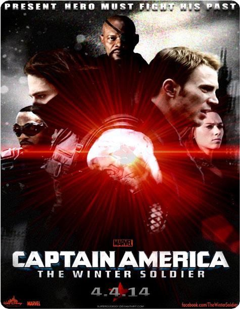 http://rozup.ir/up/vsdl/000000/000000000000000/Captain%20America2_VSDL.jpg