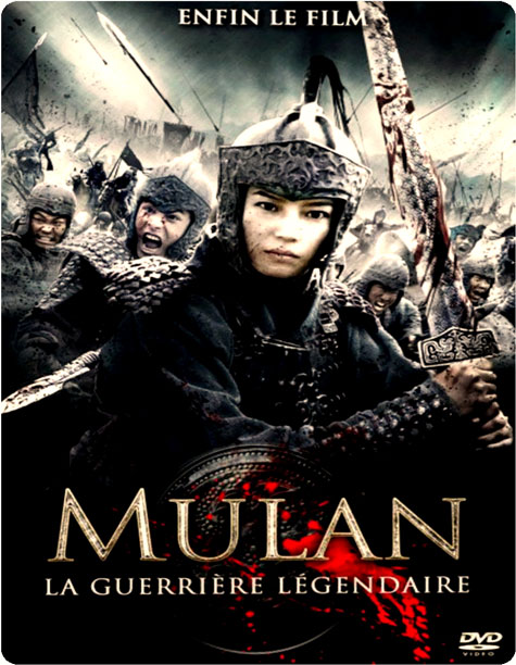 http://rozup.ir/up/vsdl/000000/000000000000000/Mulan-Rise-of-a-Warrior_VSDL.jpg