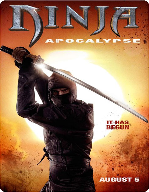 http://rozup.ir/up/vsdl/000000/000000000000000/Ninja-Apocalypse_VSDL.jpg