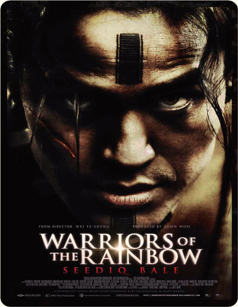 http://rozup.ir/up/vsdl/000000/000000000000000/Warriors-of-the-Rainbow-Seediq-Bale_VSDL.jpg