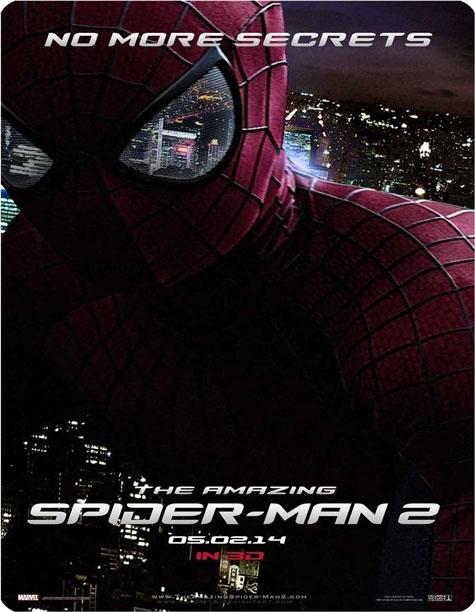 http://rozup.ir/up/vsdl/000000/000000000000000/the-amazing-spider-2_VSDL.jpg
