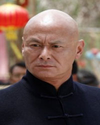 http://rozup.ir/up/vsdl/000000/0000000000000000/Chia-Hui-Liu-_VSDL.jpg