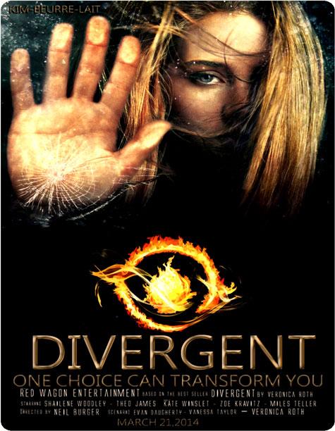 http://rozup.ir/up/vsdl/000000/0000000000000000/Divergent-movie_VSDL.jpg