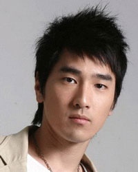 http://rozup.ir/up/vsdl/000000/0000000000000000/Mark-Chao_VSDL.jpg