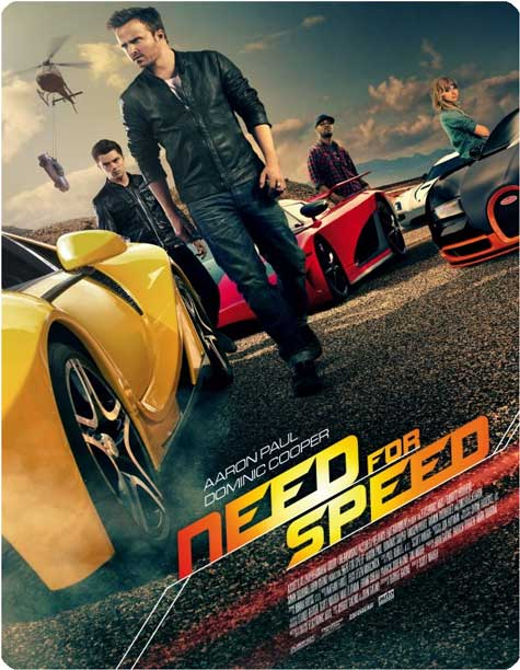 http://rozup.ir/up/vsdl/000000/0000000000000000/Need-for-Speed-2014-poster_VSDL.jpg