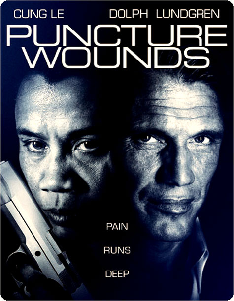 http://rozup.ir/up/vsdl/000000/0000000000000000/Puncture-Wounds-(2014)_VSDL.jpg