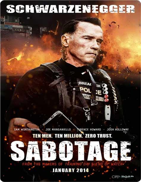 http://rozup.ir/up/vsdl/000000/0000000000000000/Sabotage-2014-poster_VSDL.jpg