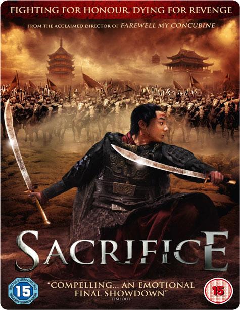 http://rozup.ir/up/vsdl/000000/G-F/Sacrifice-2010_VSDL.jpg