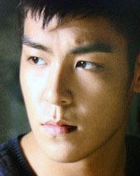 http://rozup.ir/up/vsdl/000000/G-F/Seung-Hyun-Choi_VSDL.jpg