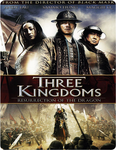http://rozup.ir/up/vsdl/0000000000/0000000000000000000/Three-Kingdoms-Resurrection-of-the-Dragon-POSTER_VSDL.jpg