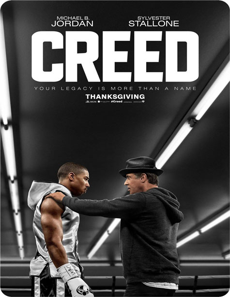 http://rozup.ir/up/vsdl/0000000000/00000000000000000000/Creed-2015_VSDL_POSTER.jpg
