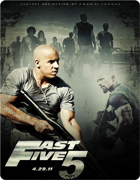 http://rozup.ir/up/vsdl/0000000000/00000000000000000000/Fast-Five-(2011)-poster_VSDL_POSTER.jpg