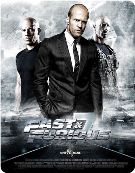 http://rozup.ir/up/vsdl/0000000000/00000000000000000000/Furious-7-(2015)-poster_VSDL_POSTER.jpg