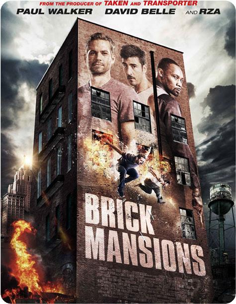http://rozup.ir/up/vsdl/0000000000/00000000000000000000/brick-mansions-2014-poster_VSDL_POSTER.jpg