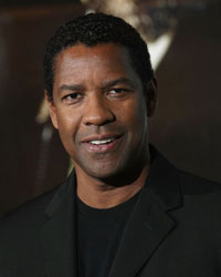 http://rozup.ir/up/vsdl/00000000000/000000000000000/Denzel-Washington_VSDL.jpg