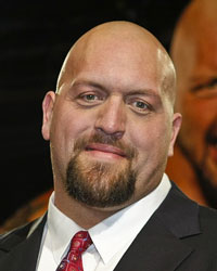 http://rozup.ir/up/vsdl/00000000000/000000000000000/Paul-Wight_VSDL.jpg