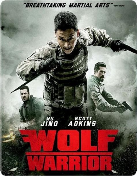 http://rozup.ir/up/vsdl/00000000000/000000000000000/Wolf.Warrior.2015_VSDL.jpg