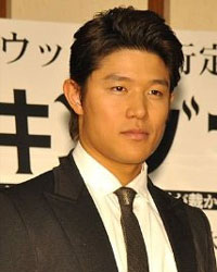 http://rozup.ir/up/vsdl/00000000000/0000000000000000/RyOhei-Suzuki_VSDL.jpg