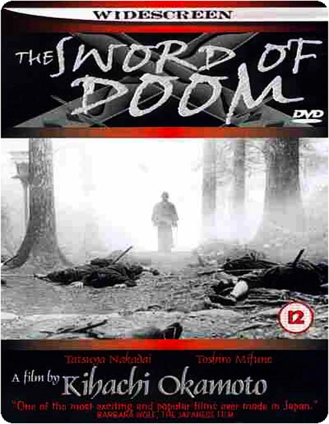 http://rozup.ir/up/vsdl/00000000000/0000000000000000/The-Sword-of-Doom-1966_VSDL.jpg
