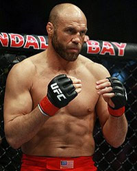 http://rozup.ir/up/vsdl/00000000000/0000000000000000/randy-couture_VSDL.jpg