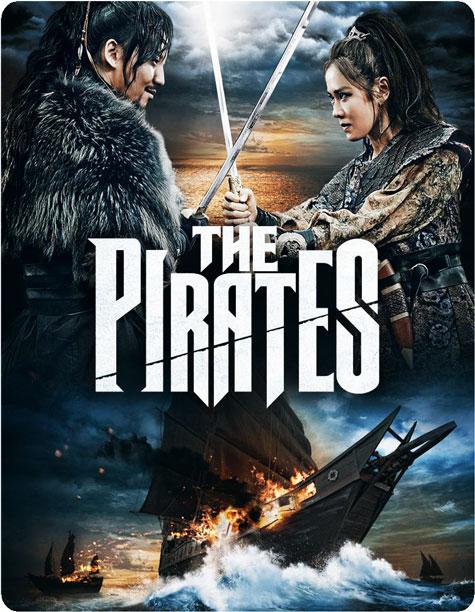 http://rozup.ir/up/vsdl/00000000000/00000000000000000/the-pirates-2014_VSDL.jpg