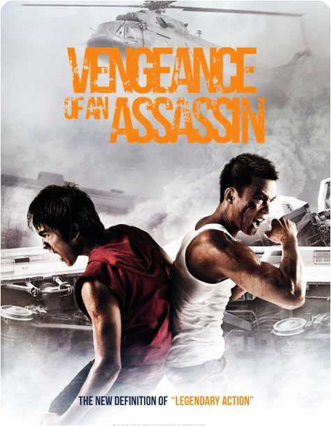 http://rozup.ir/up/vsdl/00000000000/0000000000000000000/Vengeance-of-an-Assassin-(2014)_VSDL.jpg