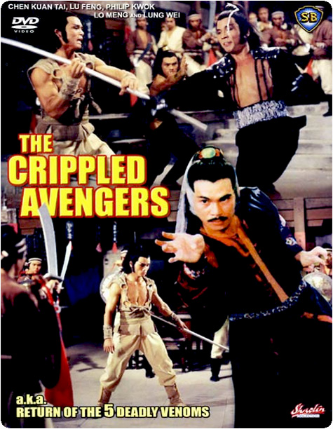 http://rozup.ir/up/vsdl/00000000000/00000000000000000000/Crippled-Avengers-1979_VSDL.jpg