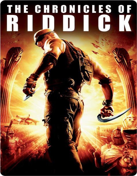 http://rozup.ir/up/vsdl/00000000000/00000000000000000000/The-Chronicles-of-Riddick_VSDL.jpg