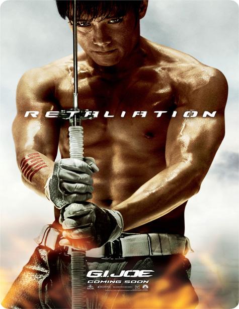 http://rozup.ir/up/vsdl/00000000000/0000000000000000000000/G.I.-Joe.Retaliation(2013)_VSDL.jpg
