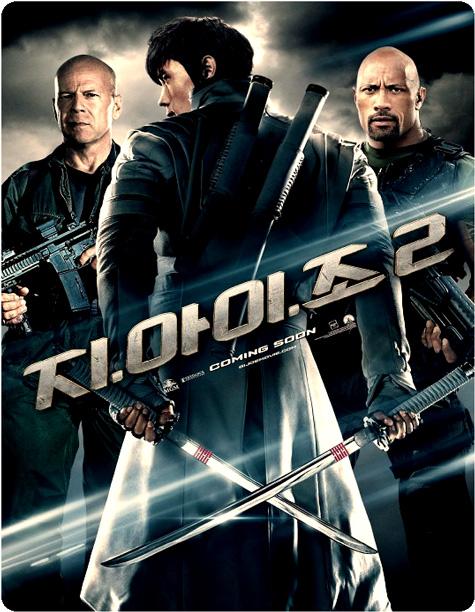 http://rozup.ir/up/vsdl/00000000000/0000000000000000000000/G.I.-Joe.Retaliation_VSDL.jpg