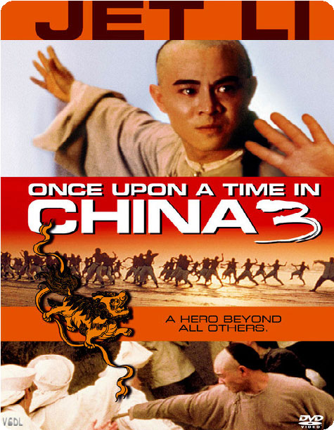 http://rozup.ir/up/vsdl/000000000000/0000000000000000/1/once-upon-a-time-in-china3-poster_VSDL.jpg