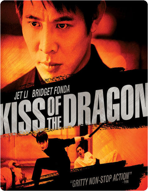 http://rozup.ir/up/vsdl/000000000000/00000000000000000/Kiss-of-the-Dragon-2001_VSDL.jpg