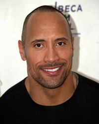 http://rozup.ir/up/vsdl/000000000000/000000000000000000/Dwayne-Johnson_VSDL.jpg