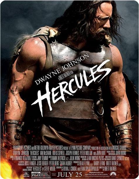 http://rozup.ir/up/vsdl/000000000000/000000000000000000/Hercules-2014_VSDL.jpg