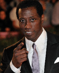 http://rozup.ir/up/vsdl/000000000000/vs/Wesley-Snipes_VSDL.jpg