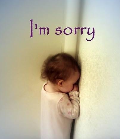 http://rozup.ir/up/vsdl/000000000000/vs/say-sorry.jpg