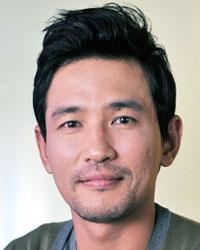 http://rozup.ir/up/vsdl/0000000000000/0/Jeong-min-Hwang_VSDL.jpg