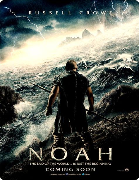 http://rozup.ir/up/vsdl/0000000000000/0/Noah-poster-vsfilm.jpg