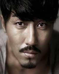 http://rozup.ir/up/vsdl/0000000000000/0/Seung-won-Cha_VSDL.jpg