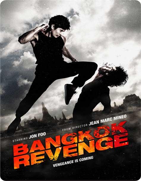 http://rozup.ir/up/vsdl/0000000000000/00/Bangkok-Revenge-2011_VSDL.jpg