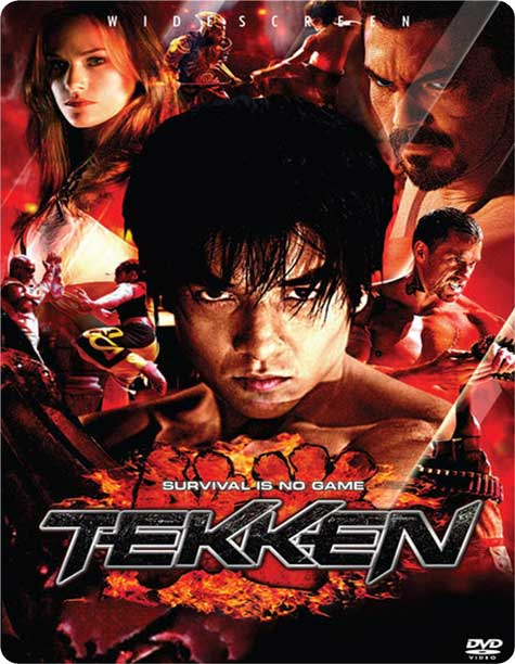 http://rozup.ir/up/vsdl/0000000000000/00/tekken-2010-movie_VSDL.jpg