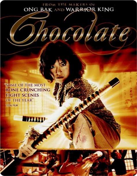http://rozup.ir/up/vsdl/0000000000000/000/Chocolate-(2008)_VSDL.jpg