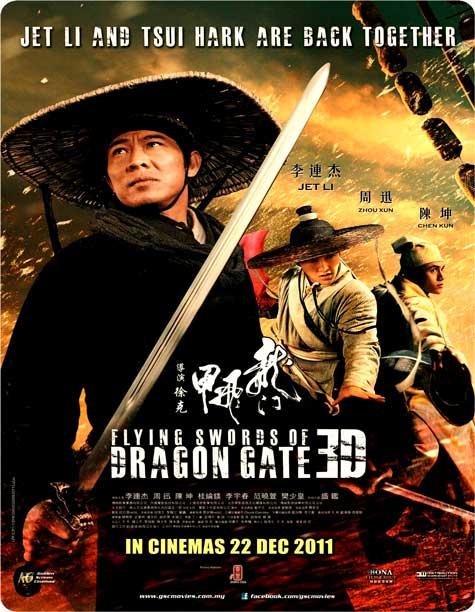 http://rozup.ir/up/vsdl/0000000000000/000/Flying.Swords.of.Dragon.Gate.2011_VSDL.jpg