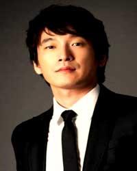 http://rozup.ir/up/vsdl/0000000000000/000/Seung-woo-Cho_VSDL.jpg