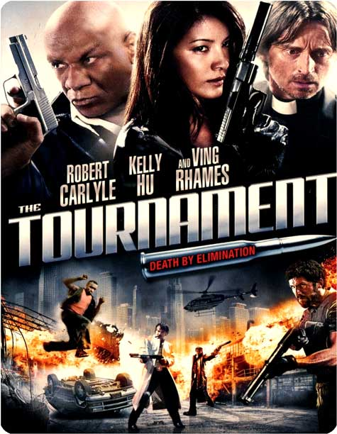 http://rozup.ir/up/vsdl/0000000000000/000/The-Tournament-(2009)_VSDL.jpg
