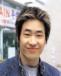 http://rozup.ir/up/vsdl/0000000000000/0000/Seung-beom-Ryu-(2013)_VSDL.jpg