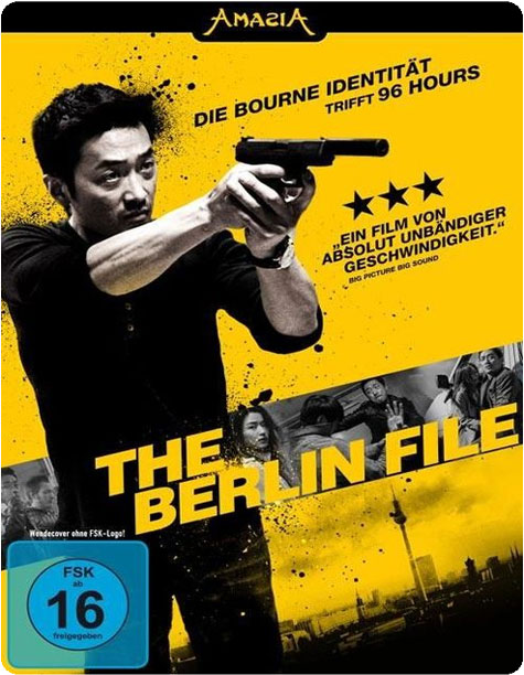 http://rozup.ir/up/vsdl/0000000000000/0000/The-Berlin-File-(2013)_VSDL.jpg