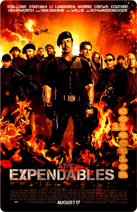 http://rozup.ir/up/vsdl/0000000000000/0000/The-Expendables_VSDL.jpg